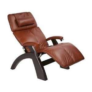 back saver recliner back saver zero gravity recliner on popscreen