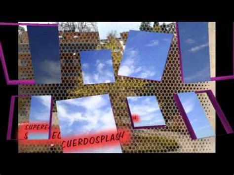 ivano fossati la costruzione di un testo delirium ivano fossati jesahel 1972 funnydog tv