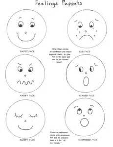 17 ideas sad faces face