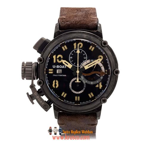 u boat chimera best replica u boat chimera watches online with free shipping
