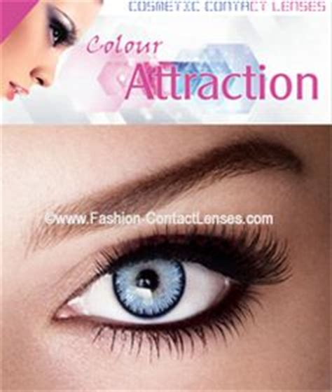 where can you get colored contacts 1000 images about colored contacts on colored