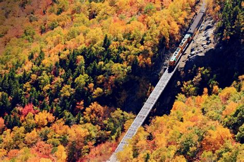 new fall foliage new picture guides fall foliage tours in new new today