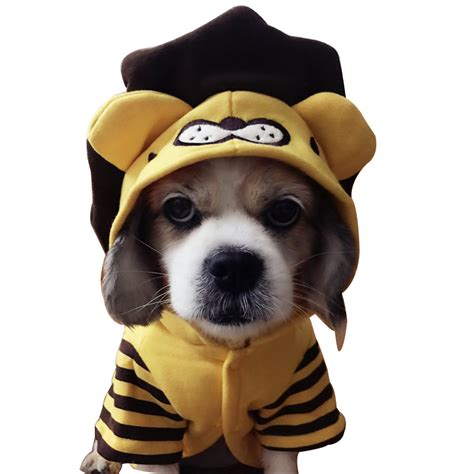 pug clothes for dogs pug costumes for dogs korrectkritterscom