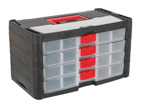 small plastic drawers australia stackable drawers uk facsinating sterilite modular