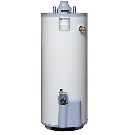 Small Home Water Heaters Murphy Fuel Water Heaters
