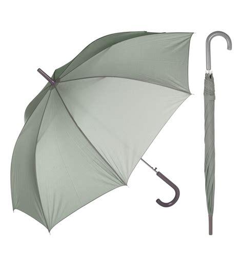 Umbrella Grey umbrella grey rainproof