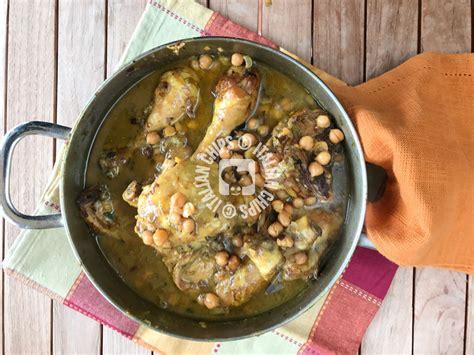 come cucinare il pollo al curry pollo al curry con ceci 183 italianchips