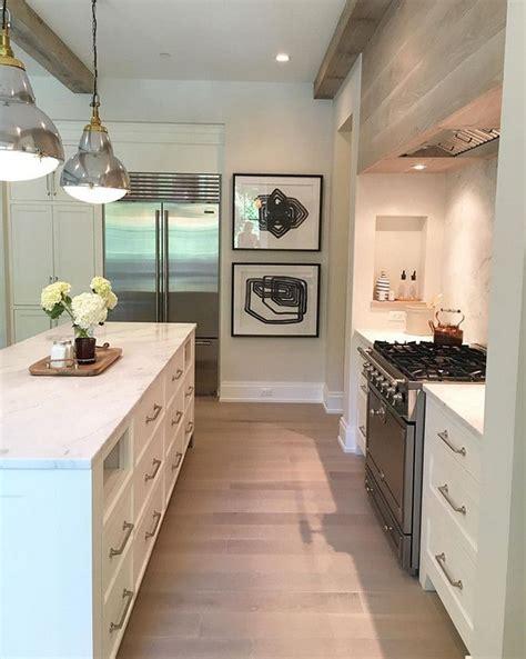 25 best painted kitchen floors ideas on painting linoleum floors painted floor