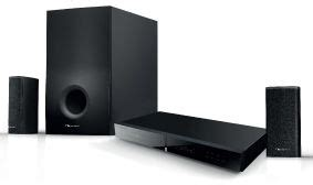 nakamichi bd 703 home theater price review and buy in