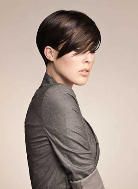 pictures of short straight haircuts 2012 2013 short short straight hairstyles 2013 short hairstyles 2017