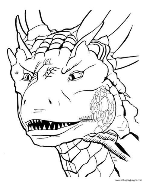 dragones imagenes de dragones dragon fotos dibujos e imagenes de dragones para dibujar dificiles imagui