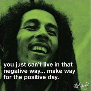 short biography of bob marley in english bob marley quotes on weed bob marley pictures with
