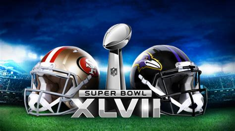 bowl 2013 hd superbowl 2013 wallpapers sports hq superbowl 2013