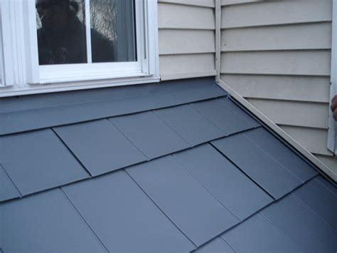 Metal Roof Tiles Metal Roofing Price Pro Metal Roofs In Michigan With The Best Price And The Highest Quality In