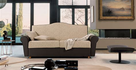 divani e divani salerno fabbrica divani didivani salerno 082853891