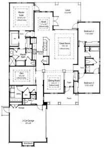 Efficiency Home Plans Plan W33019zr Super Energy Efficient House Plan E