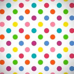 Home Design 3d Gold Para Android polka dot wallpaper android central
