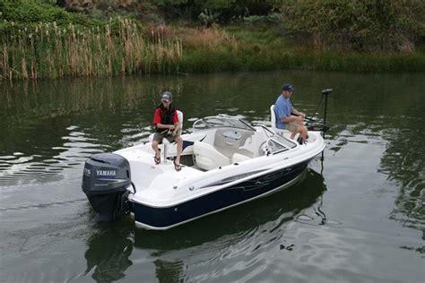 fish and ski boat names research seaswirl boats 175 fish ski ob fish and ski boat