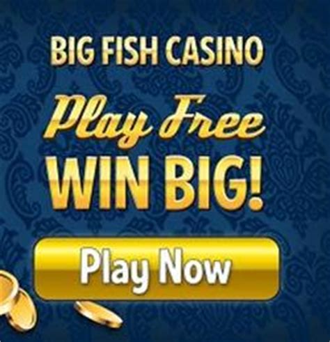 Sweepstakes Gambling - www bigfishgames com big fish casino holiday sweepstakes