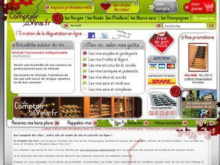 Au Comptoir Des Vins by Vin Annuaire Gratuit Des En Rapport Avec Vin