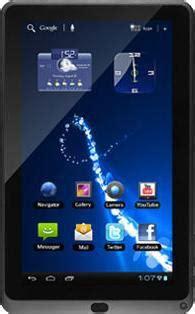 Tablet Advan T6 10 Inch woxter tablet pc 100 cx 2 actual size image
