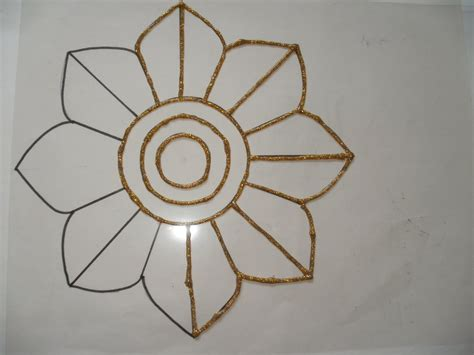 pattern of drawing rangoli how to draw rangoli