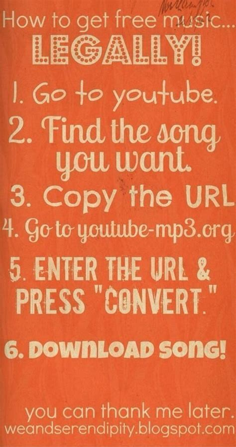 download mp3 from youtube hack trick to downloading songs off youtube life hack life