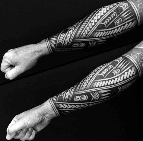 all black tattoo 70 all black tattoos for blackout design ideas