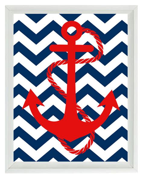 Nautical Clip Pictures