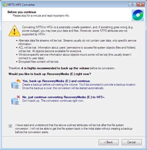 exfat format converter paragon ntfs hfs converter how to convert ntfs to hfs