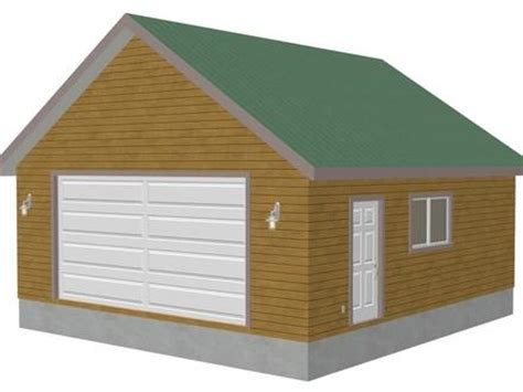 detached 3 car garage plans detached garage plans detached 3 car garage plans house
