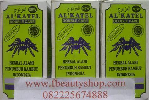 Minyak Herbal Alkatel minyak alkatel penumbuh rambut jambang dan alis