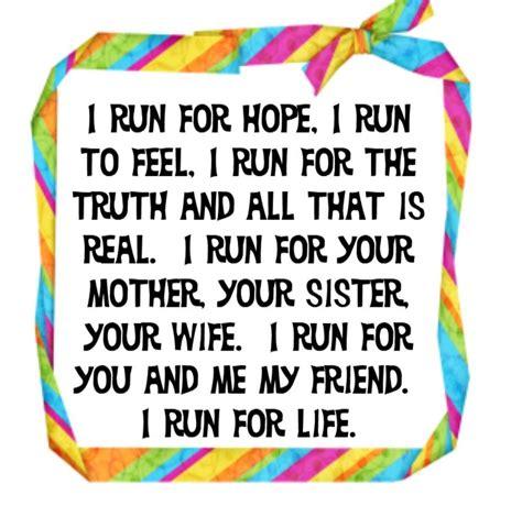 etheridge i run for breast etheridge i run for breast cancer