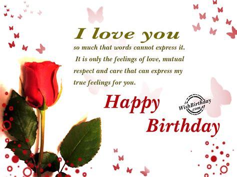 images of love happy birthday happy birthday love you www pixshark com images