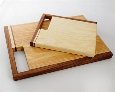 cutting board designs woodworking cutting board plans woodworking projects plans