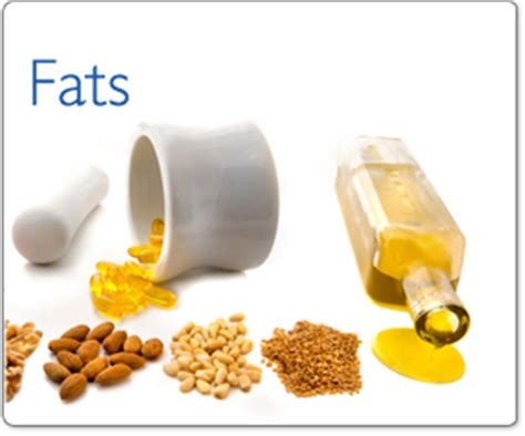 healthy fats pictures why you need fats and which types to avoid tom corson