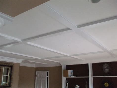 decorative ceiling beams ideas home design ideas