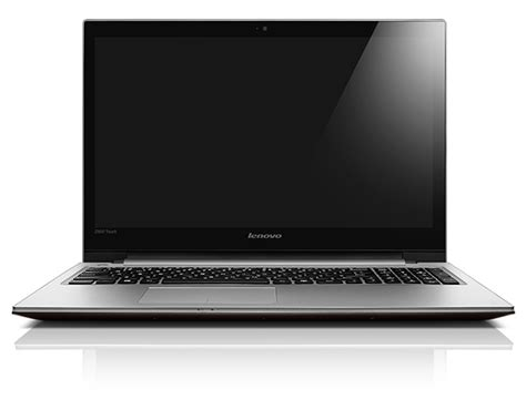 Laptop Lenovo Z500 Lenovo Z500 Touch Laptop Lenovo Us
