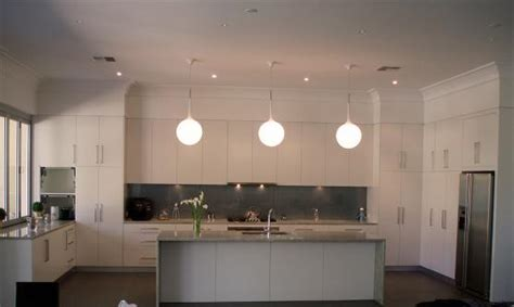 kitchen designs adelaide get inspired by photos of kitchens from australian