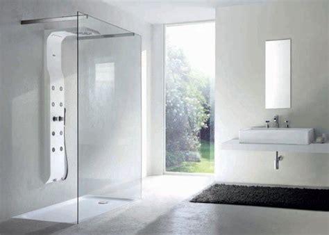doccia grande quot vasca doccia quot sostituisci o trasforma la vasca da bagno