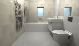 bathroom tile ideas decor ideasdecor designs pinterest shower