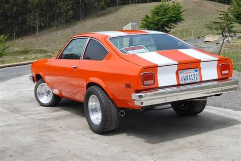 smog law     save   failing street muscle
