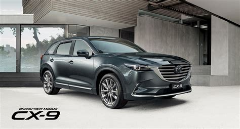 mazda range of vehicles 100 mazda range 2012 motor trend suv of the year