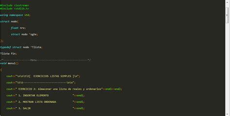 code blocks colour themes conf como cambiar el color a editor de codigo de codeblocks