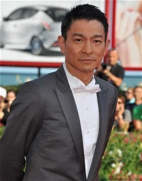 film mandarin andy lau the further adventures of trevor or how i learned to stop