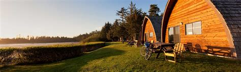 two bedroom cabins