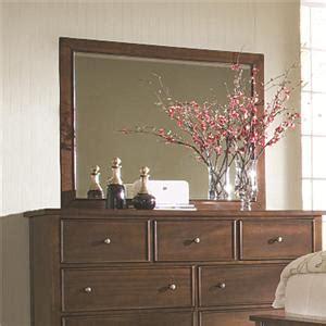 Bedroom Furniture Stores Erie Pa Bedroom Furniture V Schultz Furniture Erie