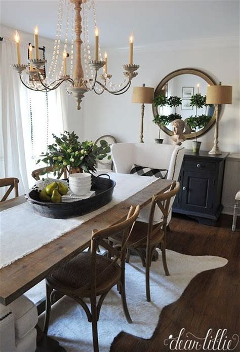 White Dining Room Centerpieces 25 Best Ideas About Mixed Dining Chairs On