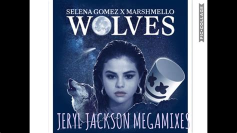 download mp3 selena gomez wolves download wolves the megamix selena gomez marshmellow mp3