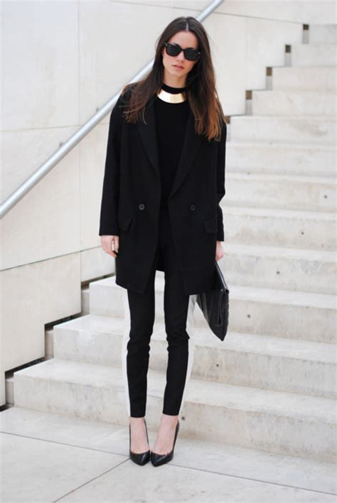 i want pretty color negro black outfits beauty shoes